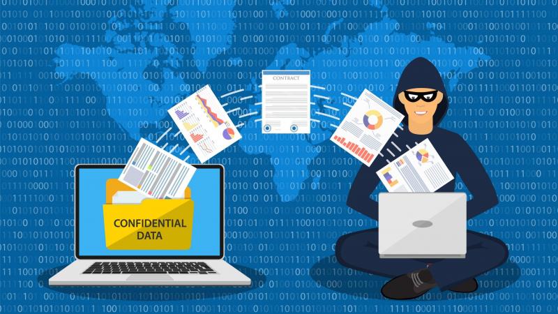 وكالة السلامة المعلوماتية تحذّر