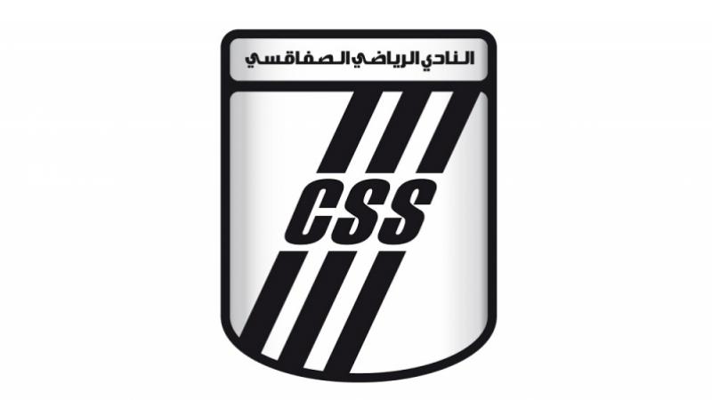 النادي الصفاقسي: الوسلاتي والمرزوقي يقتربان من العودة لتدريبات الفريق