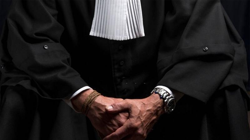 عزل قاضيين بالتعقيب: الأسباب…