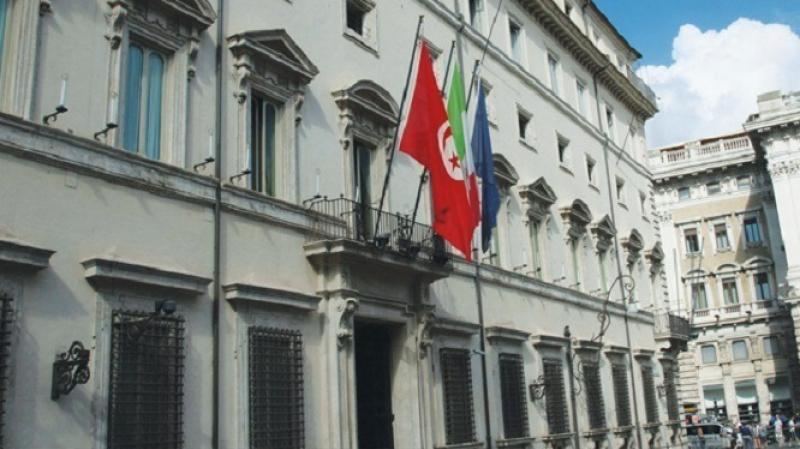 شتوان: تماثل 36 تونسيا مصابا بكورونا للشفاء وعودة الحياة بايطاليا