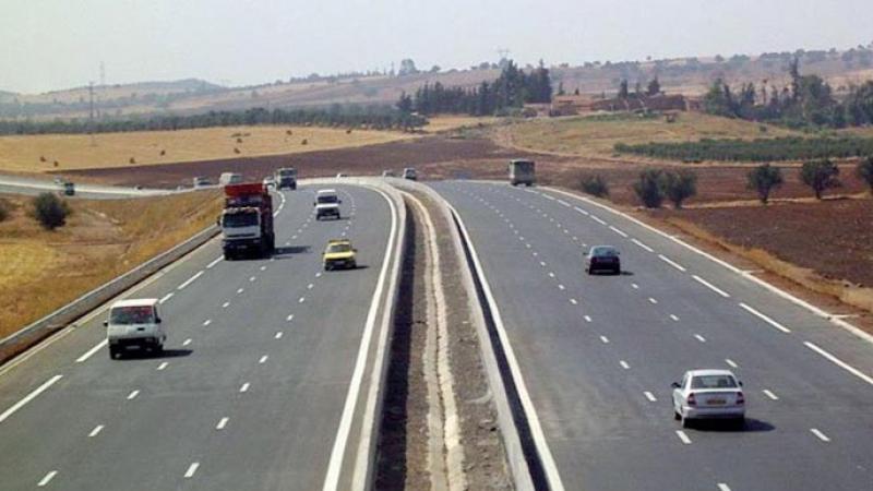 توصيات مرصد سلامة المرور بمناسبة عودة النقل والتنقّل بين الولايات