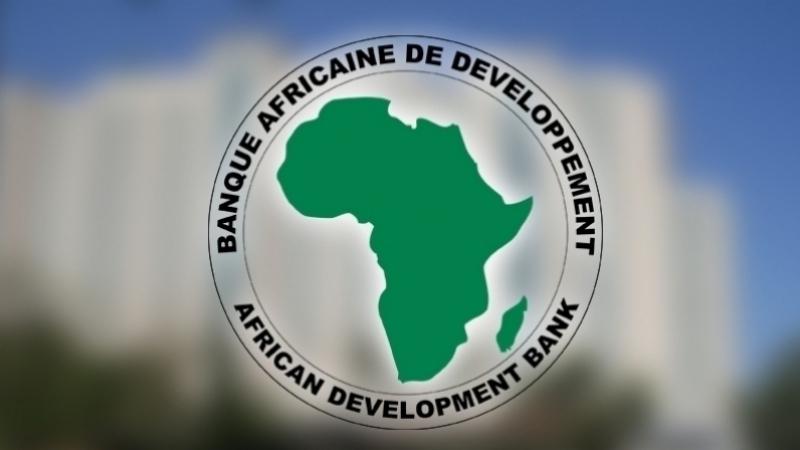 البنك الافريقي للتنمية يمنح تونس 180 مليونأورو