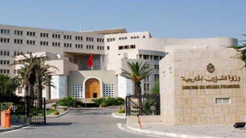 نقابة أعوان الخارجية تؤكد تمسّكها بإضراب 11 جوان