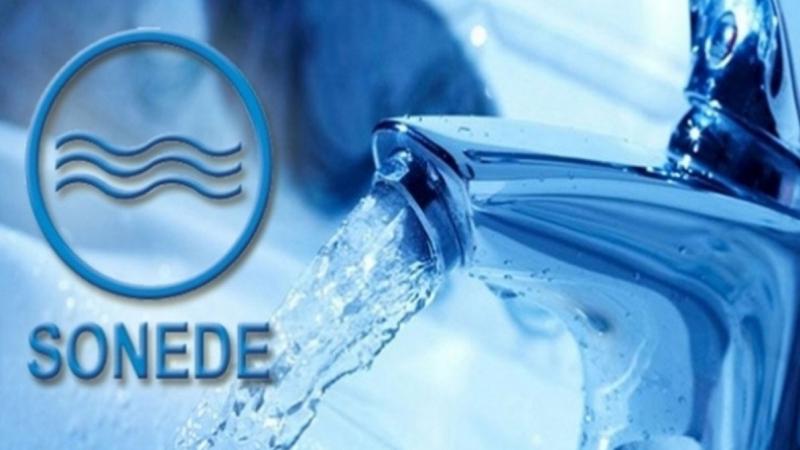 باجة: إضطراب في توزيع الماء الصالح للشرب في عدة مناطق