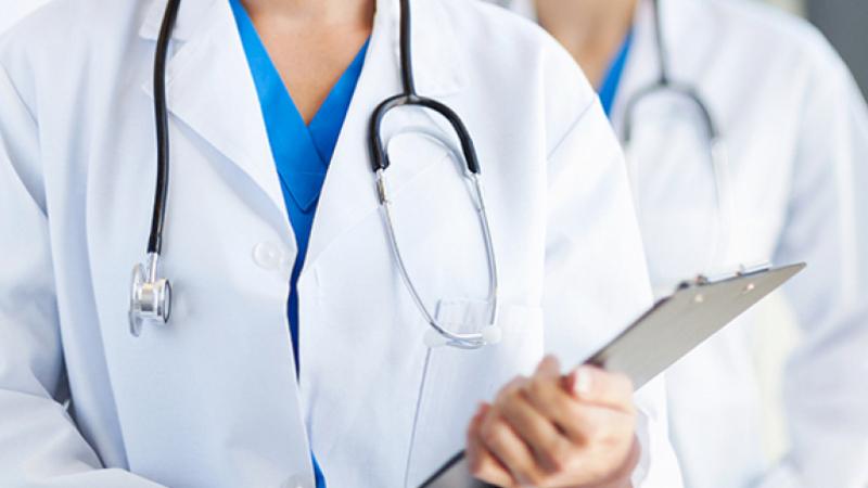 أطباء مستشفى فوسانة: إما تقليص عدد المرضى أو الاستقالة !