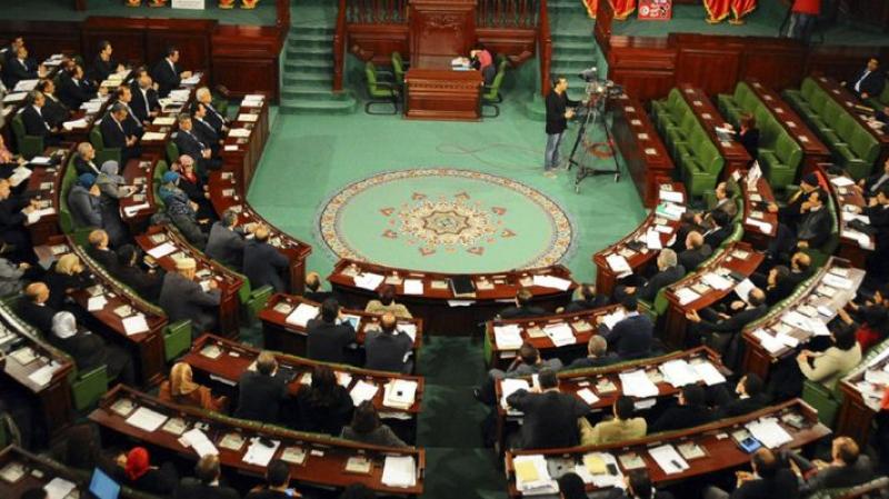 تفاصيل نتائج تصويت النواب على لائحة ترفض التدخل الخارجي في ليبيا