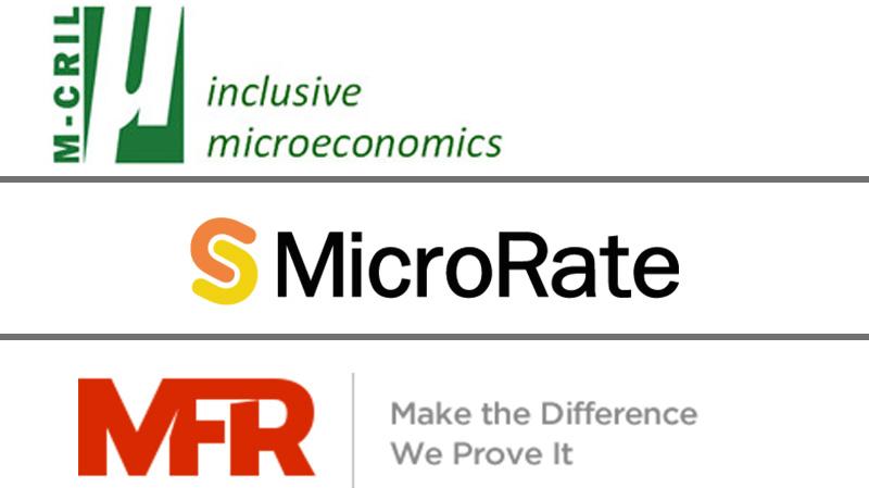 اعتماد وكالات ترقيم جديدة متخصصة في تصنيف شركات التمويل الصغير