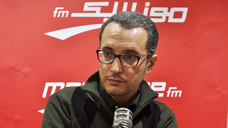 التوقيع على وثيقة التضامن الحكومي: النهضة لم تحسم موقفها بعد