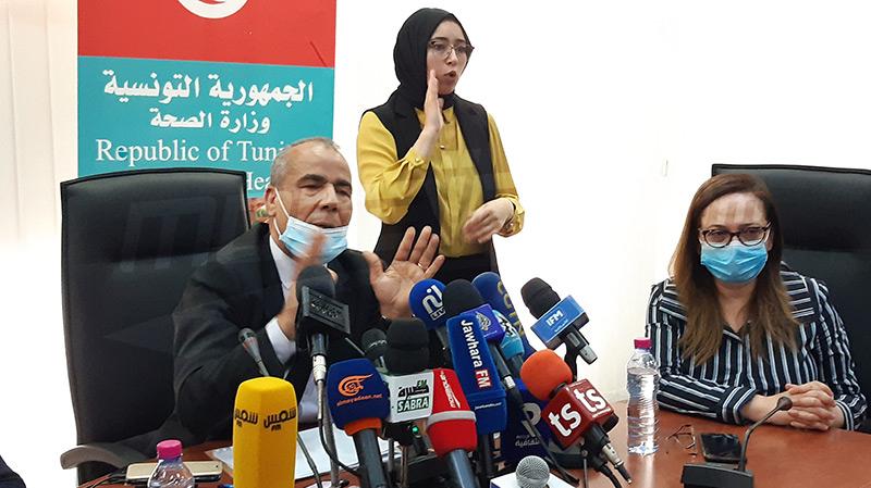 ابتداء من اليوم: الإنطلاق في استقبال التونسيين العائدين من الخارج
