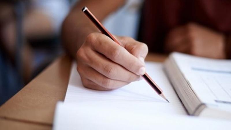 وزارة التربية تسمح بدروس التدارك لفائدة تلاميذ الباكالوريا