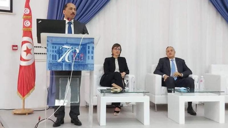 محمد عبّو: مراجعات هامة في حوكمة تسيير المنشآت العمومية وماليتها