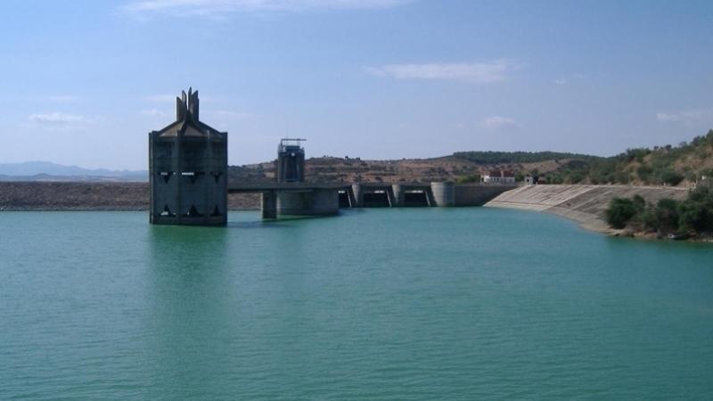 أفق 2025: الترفيع في نسبة استغلال المياه المعالجة