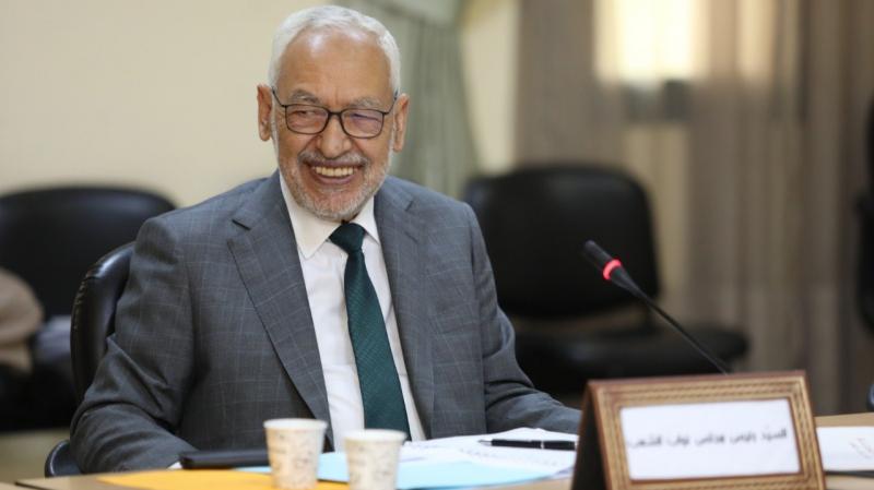 البرلمان يناقش لائحة 'مطالبة فرنسا بالاعتذار للشعب التونسي