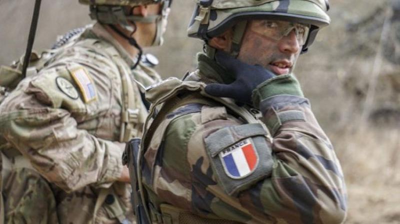 فرنسا تعلن مقتل زعيم القاعدة ببلاد المغرب الإسلامي