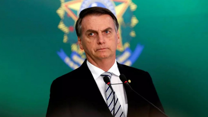 البرازيل تهدد بالانسحاب من منظمة الصحة العالمية