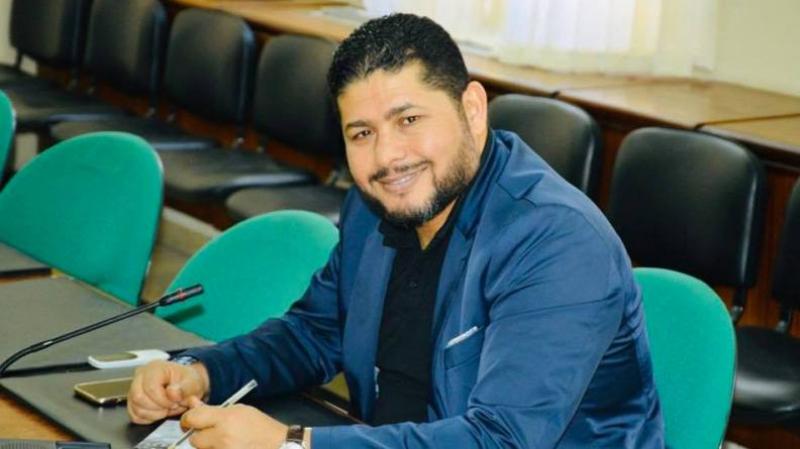 محمد عمار: الديون المتراكمة للقطاع السياحي بلغت 4500 مليون دينار