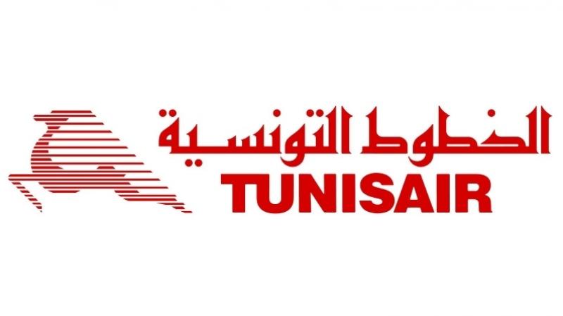 لتسريع برنامج الإجلاء: الخطوط التونسية تفتح غدا اسثنائيا 5 وكالات