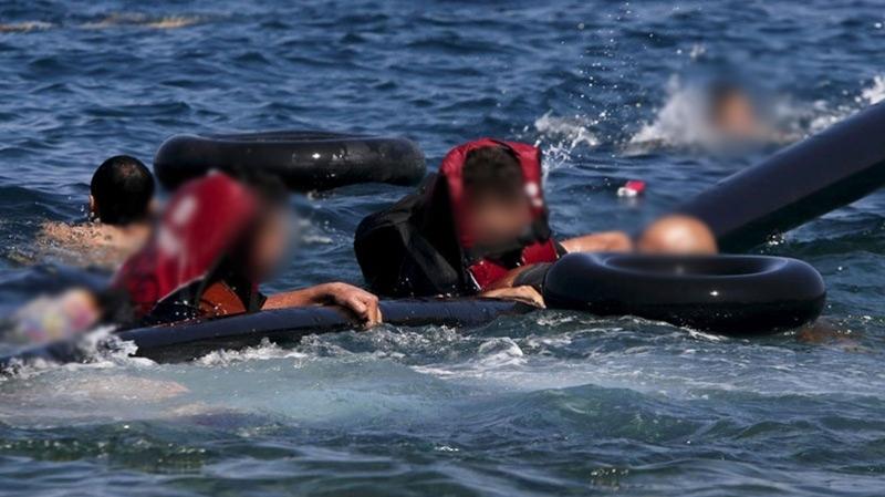 سواحل بنزرت: فقدان بحار إثر سقوطه من مركب صيد