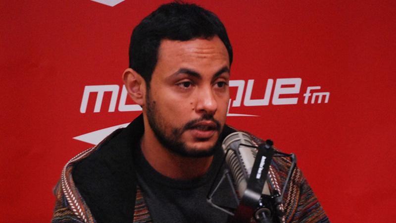 العوادي: شركة تونسية تلاعبت بإرادة الناخبين في الرئاسية