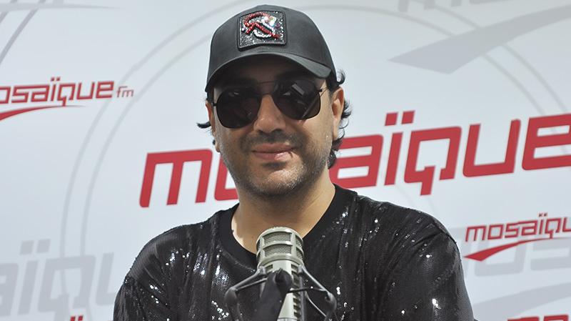 شمس الدين باشا: ''نجلاء من أنكر الأصوات.. وزازا ليست من حجمي''