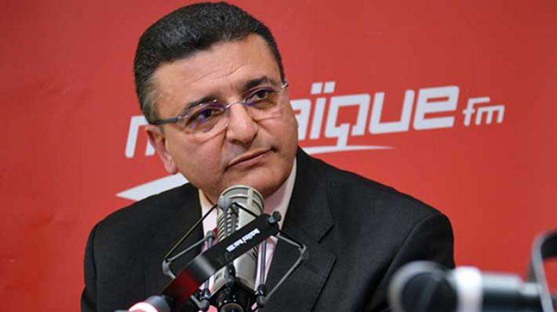 هيئة حماية المعطيات الشخصية لا علم لها بمراقبة هواتف التونسيين