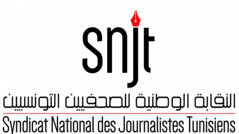 نقابة الصحفيين تنبه من خطورة استهداف المراسلين