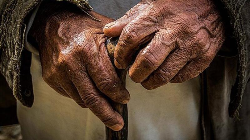 تاجروين: العثور على شيخ غائب عن عائلته منذ 35 سنة