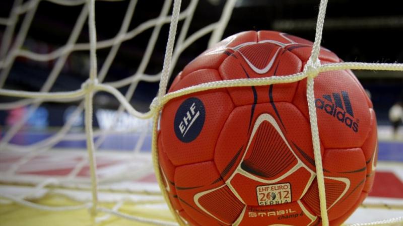 بطولة كرة اليد تعود إلى النشاط
