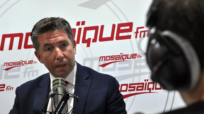 سفير تركيا بتونس: علاقاتنا جيّدة مع النهضة لهذه الأسباب..'