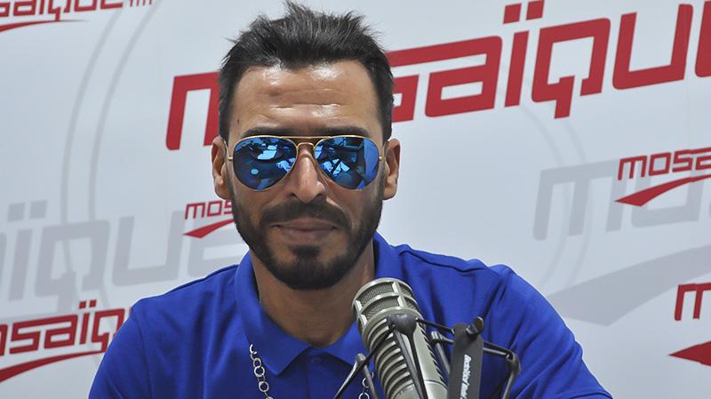 مصطفى الدلاجي