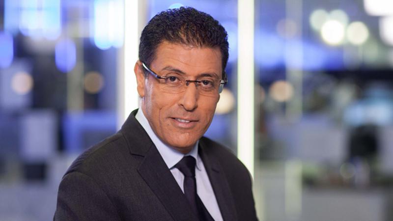 توفيق مجيّد: زيارة ثانية مرتقبة لسعيّد إلى فرنسا في أكتوبر