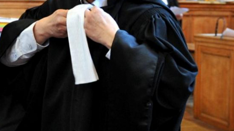 قفصة: إحالة أربعة محامين على مجلس التأديب