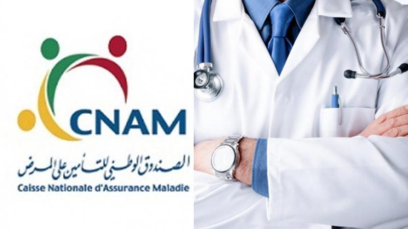 م.ع الكنام: حق المواطن في العلاج خط أحمر.. وأطباء الخاص رفضوا حلولنا