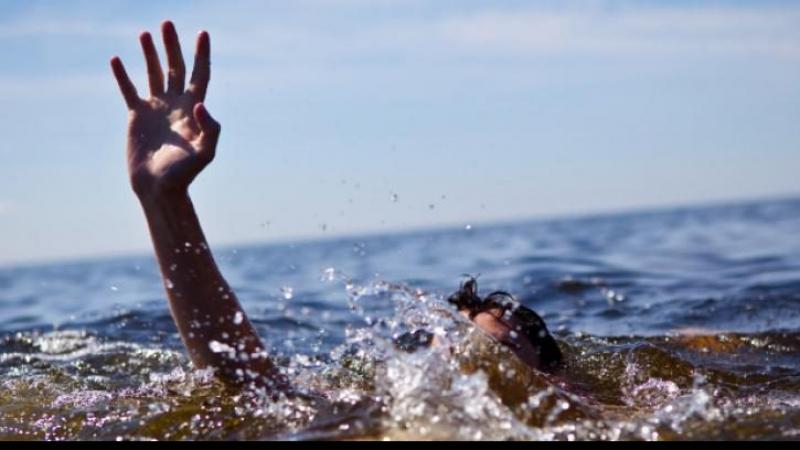 12 وفاة غرقا في الشواطئ التونسية في أقل من شهر