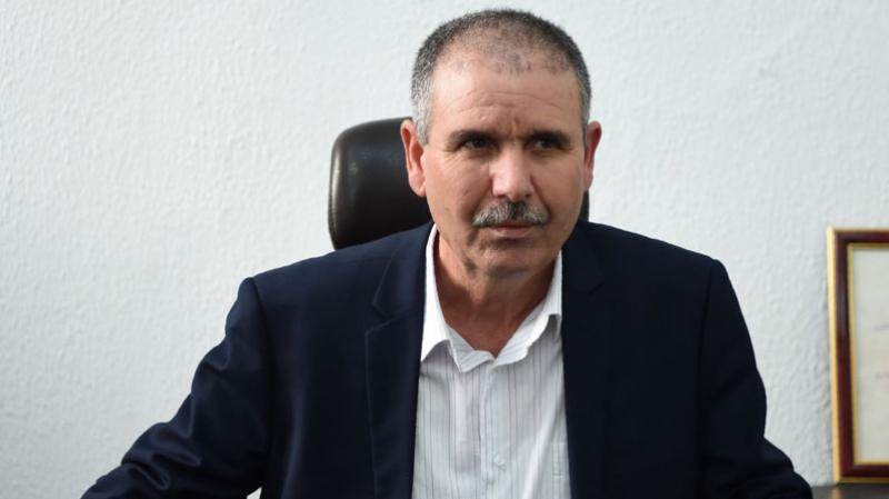 الطبوبي: القضاء يخضع لضغوطات سياسية وهذا موقفنا من حل البرلمان..