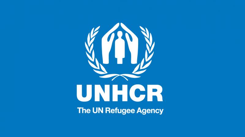 نحو تكفل مفوضية شؤون اللاجئين بالمهاجرين الذين دخلوا القصرين