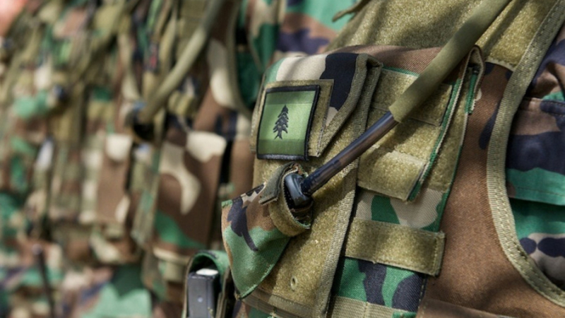 بسبب الغلاء: الجيش اللبناني يحذف اللحوم من وجبات طعامه