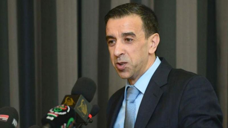 الجزائر: 18 عاما سجناً لرجل الأعمال علي حداد