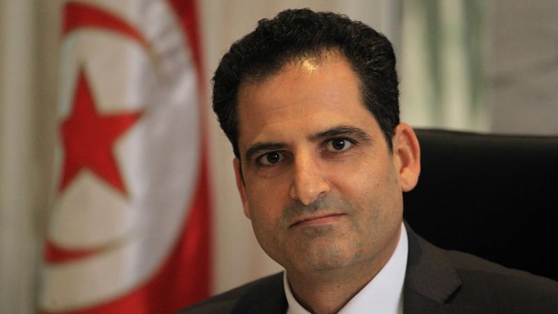 الري: تونس تعمل بهدوء لإعادة إحياء المسار السياسي في ليبيا