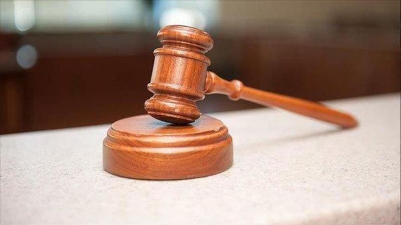 دائرة الإتّهام ترفض الإفراج عن يوسف الميموني بضمان قدره مليون دينار