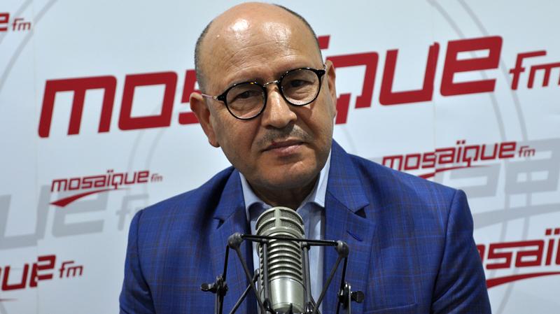 المرايحي: 'رئيس الجمهورية لازم يتحمل مسؤولية الحكومة اللّي جابها'