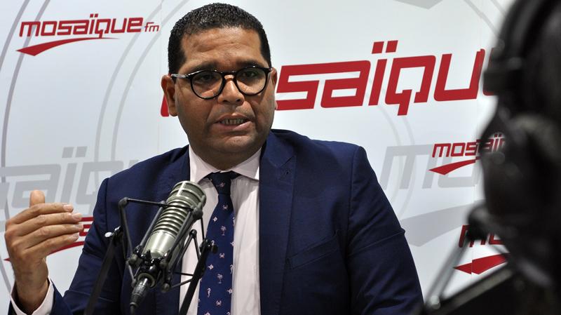 توفيق الشابي: مصادقة مجلس الأمن على القرار التونسي انجاز تاريخي