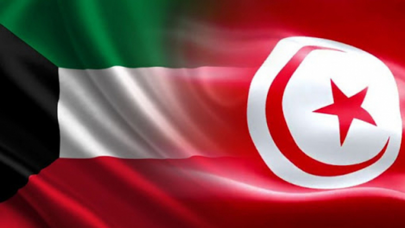 5 مليون دولار حجم المساعدات الكويتية للتصدي لـ''كورونا''