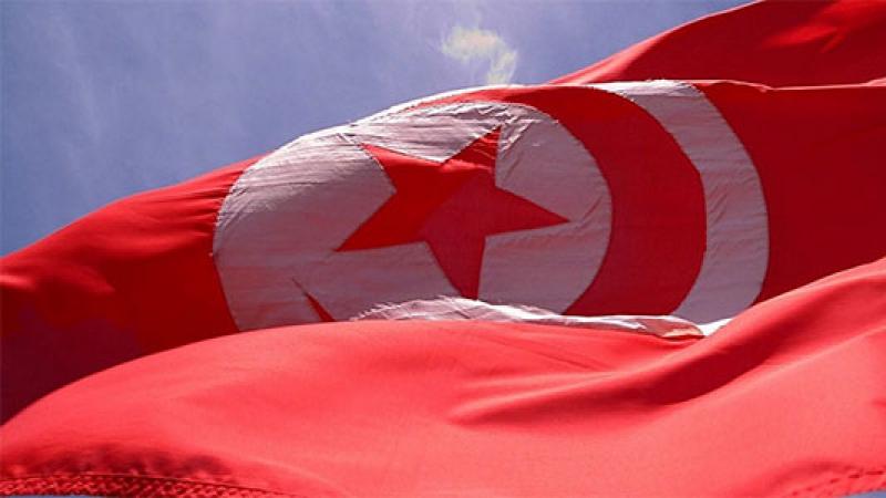 الديبلوماسية التونسية.. صلاحيات مشتّتة ودعوة إلى توحيد الخطاب