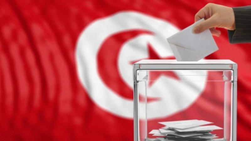بلديات في حاسي الفريد وجبنيانة: الأمنيون والعسكريون ينتخبون