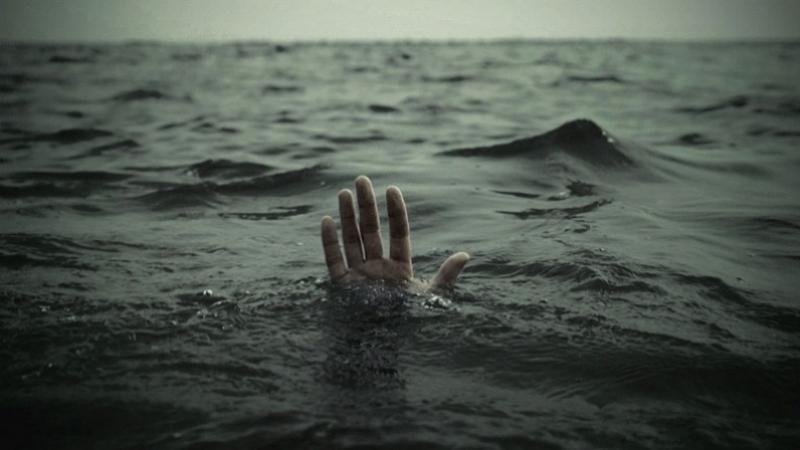 وفاة شاب غرقا في شاطئ بوجعفر