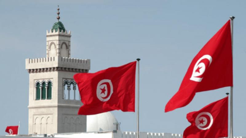 تونس تحافظ على تصنيفها ضمن الاقتصادات ذات الدخل الوسيط