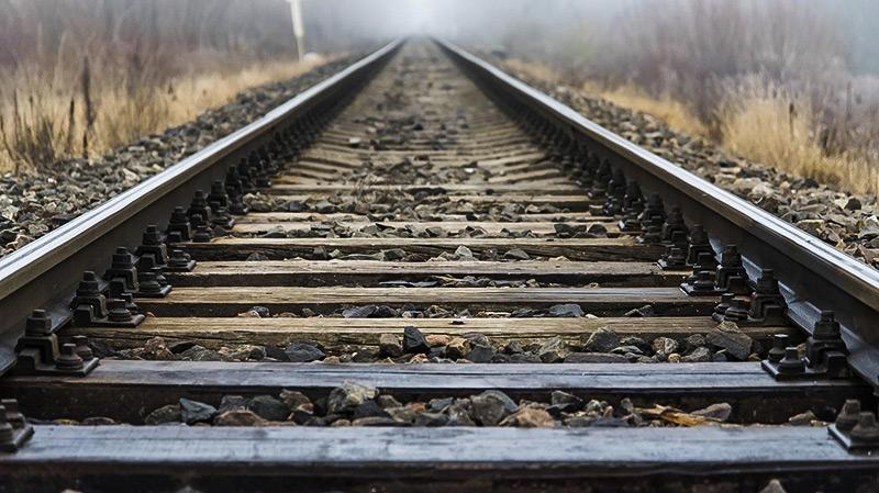 توقّف سير القطارات الرّابطة بين تونس وبنزرت