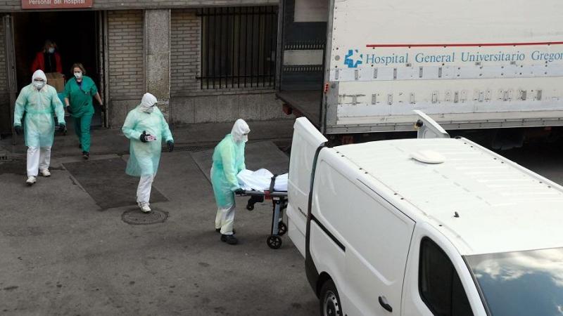 كورونا: الإصابات على مستوى العالم تتجاوز 11 مليوناً