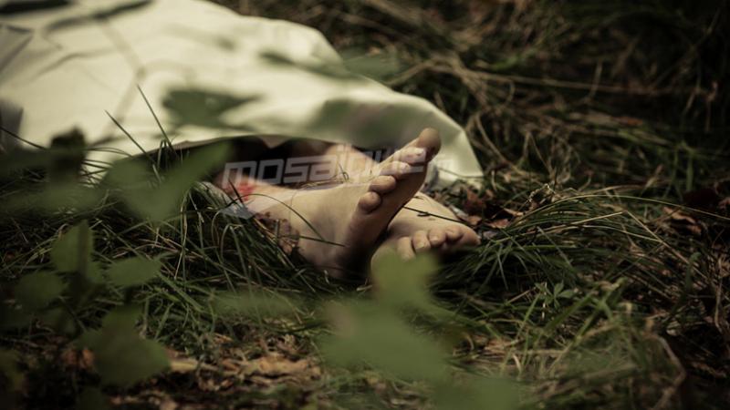 المنستير: العثور على جثة إمرأة متعفنة في الطريق..